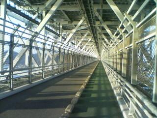 因島大橋その2