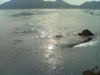 大島その2